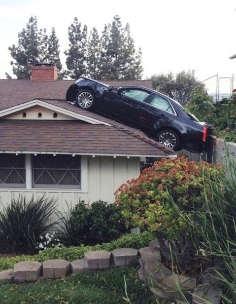 new....garage 06-funny-pictures-48