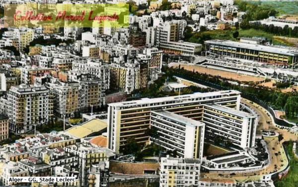 Alger-Aerien-GG-StadeLeclerc