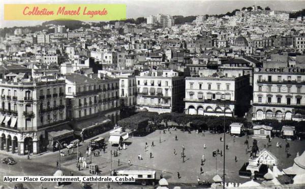 Alger-Aerien-PlaceGouvernement-01