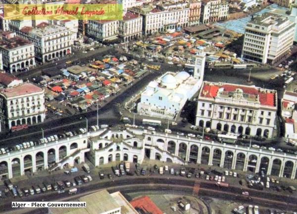 Alger-Aerien-PlaceGouvernement-02