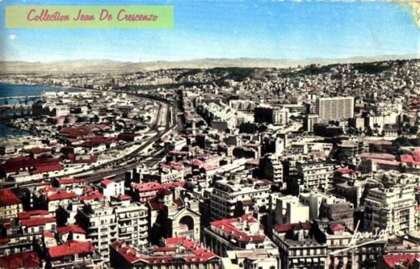 Alger-Agha-008