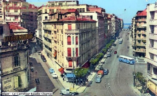 Alger-Baudin-Charras-01