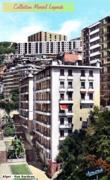Alger-Burdeau-ImmeubleFonctionnaires