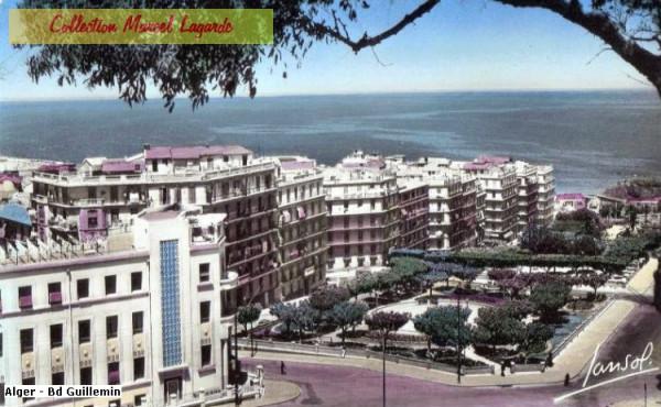 Alger-Guillemin-03