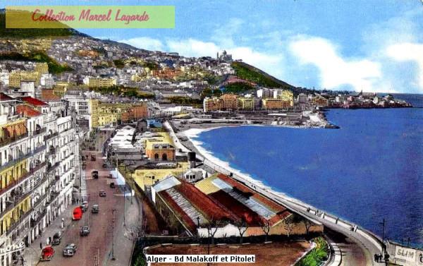 Alger-Malakoff-01