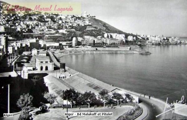 Alger-Malakoff-02