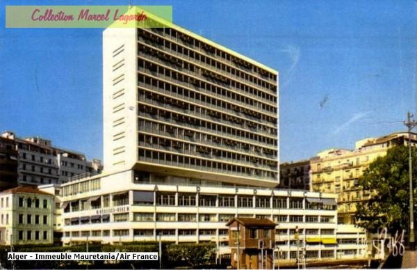 Alger-Mauretania-01