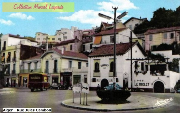 Alger-RueJulesCambon