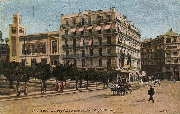 alger-la-depeche-algerienne