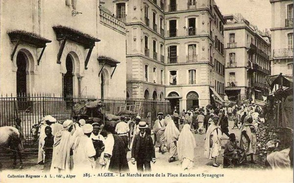 alger-la-synagogue-de-la-place-randon