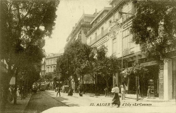 alger-rue-d-isly-le-casino