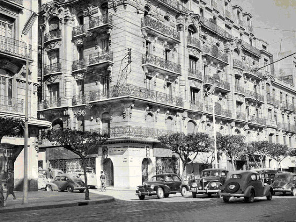 alger-rue-michelet-24-jleichaker-1956-a-m