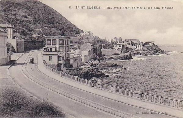 alger-saint-eugene-bd-front-de-mer-et-deux-moulins