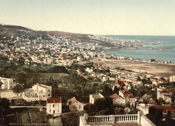 alger-vue-panoramique1899