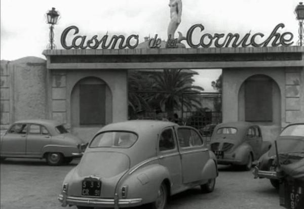 casino-de-la-corniche