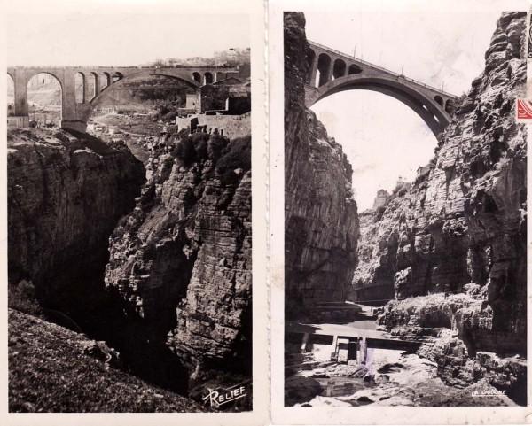 constantine-gorges-du-rhumel-et-pont-de-sidi-rached-1