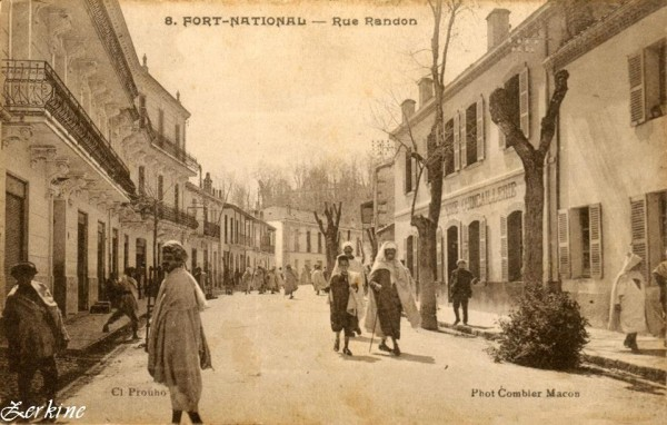 fort-national-rue-randon