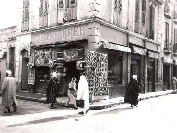 oran-1952