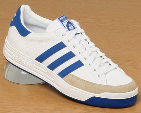 Basket Adidas Femme Ancienne Collection