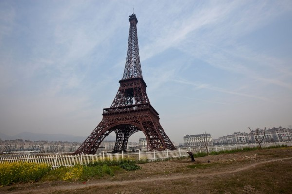 replique-tour-eiffel-chine