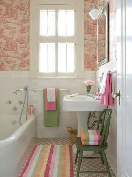 ... Small_bathroom_decor Small_bathroom_design_ideas  Small_bathroom_design_pictures Small_bathroom_design ...