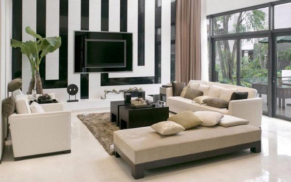 stripes,home,decor,3