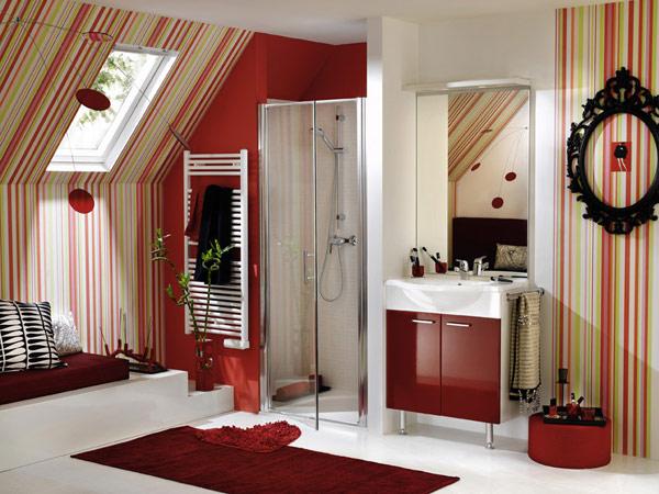 Top 39 meilleurs d corations et design d interieur pour for Decoration appartement algerie