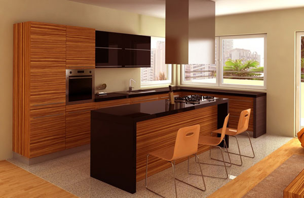 kitchen-island-14
