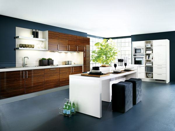 kitchen-island-2