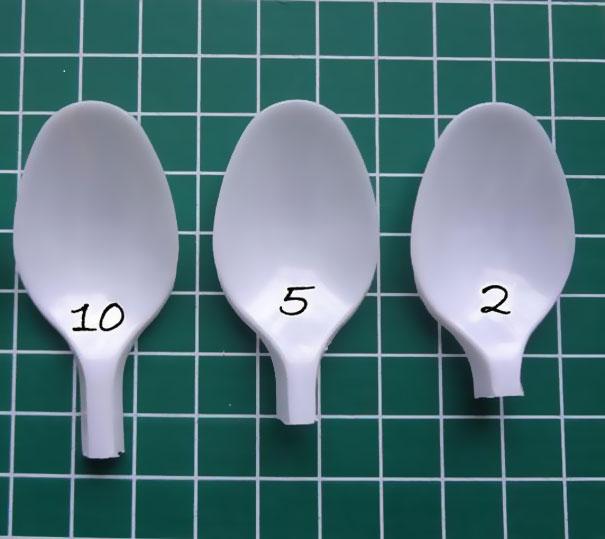 26 فكرة لاشغال يدوية منزلية رائعة 10