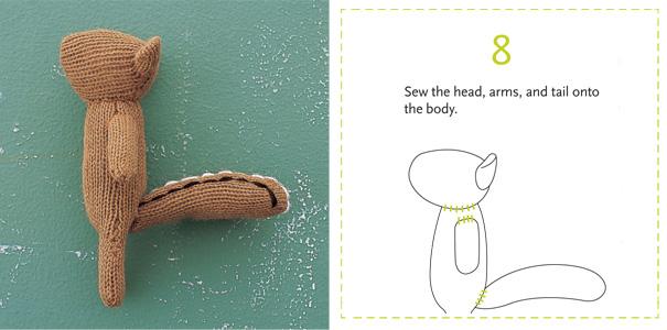 فكرة لاشغال يدوية منزلية رائعة.. ملطوش لعيونكم ..أموووه 23
