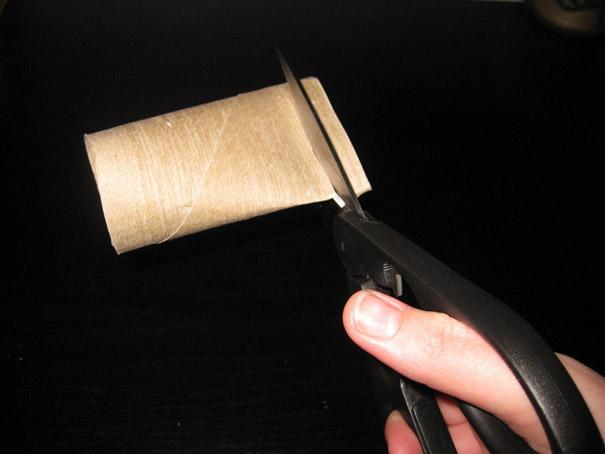 فكرة لاشغال يدوية منزلية رائعة.. ملطوش لعيونكم ..أموووه 38