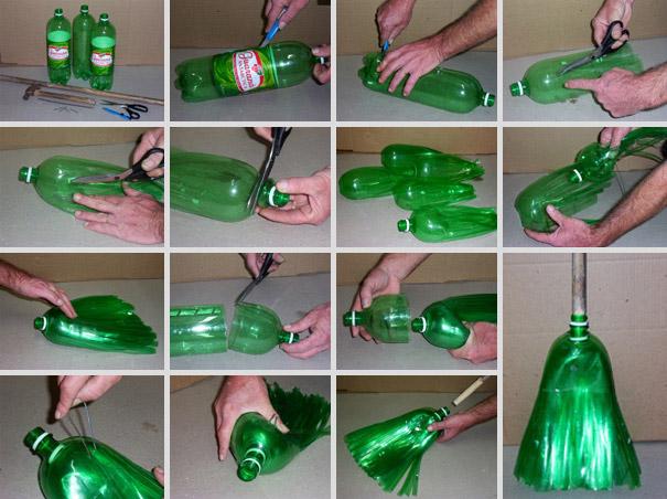 فكرة لاشغال يدوية منزلية رائعة.. ملطوش لعيونكم ..أموووه 50