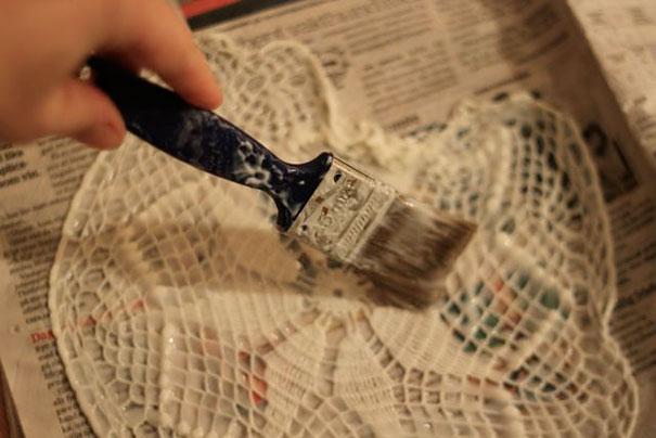 26 فكرة لاشغال يدوية منزلية رائعة 6