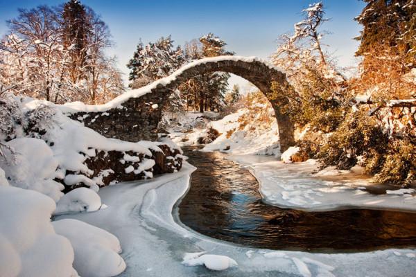 ecosse-neige