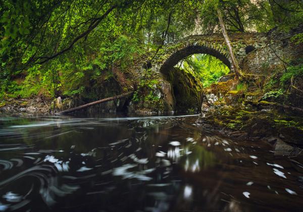 pont-ecosse