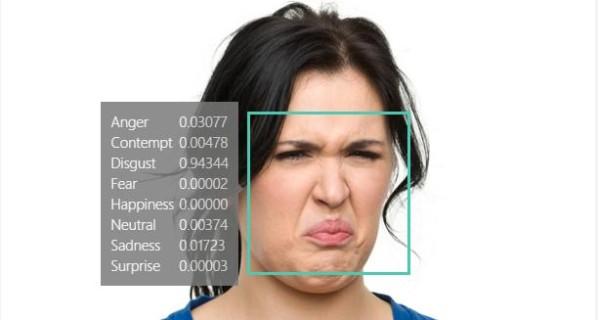 app emotions