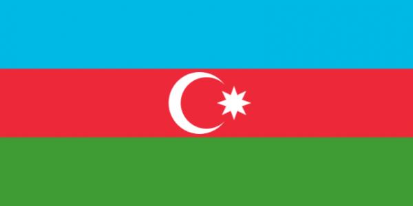 azrebijan