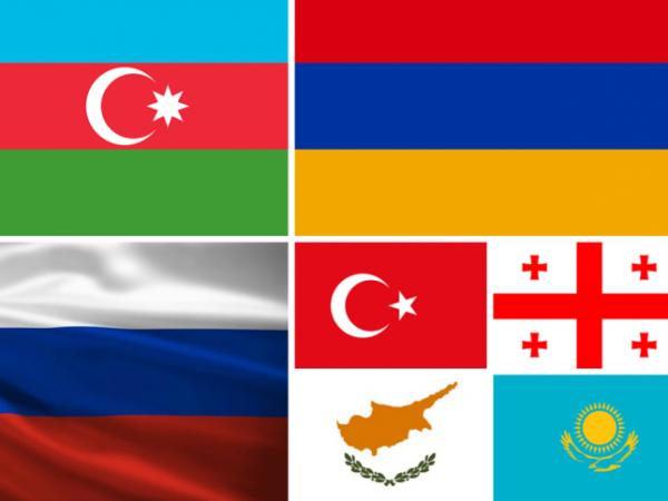 euroasiatiques