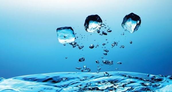filtrage d'eau