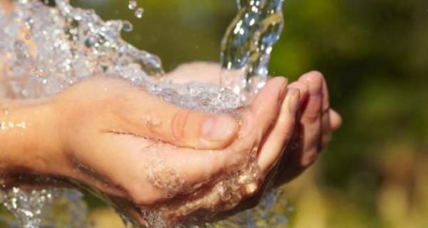 remede eau