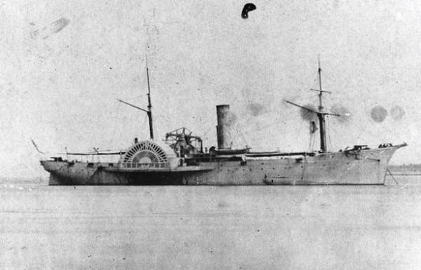 navire1