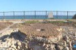 Tunisie : Le Tsunami a frappé Nabeul et a englouti Néapolis, la cité carthaginoise déjà bannie de l'Histoire