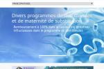 Ukraine « BioTexCom – Center for Human Reproduction- »  : Recrute sur Emploitic des menteurs !