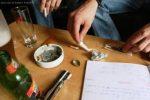 Et si le cannabis et l'alcool rendaient plus intelligent?!