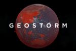 Geostorm, jeu de réflexion disponible sur Android et iOS inspiré d'un film américain
