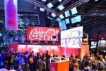 1er Novembre 2017 : Clôture du vote pour les Coca Cola Gaming Awards