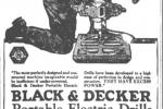 ASI300 de Black & Decker : Meilleur compresseur de l'année 2017