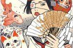 « Le Japonais en manga » : manuels d'apprentissage ludique