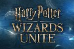 Date de sortie de Harry Potter Wizards Unite